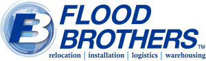 Flood Brothers Commercial Services