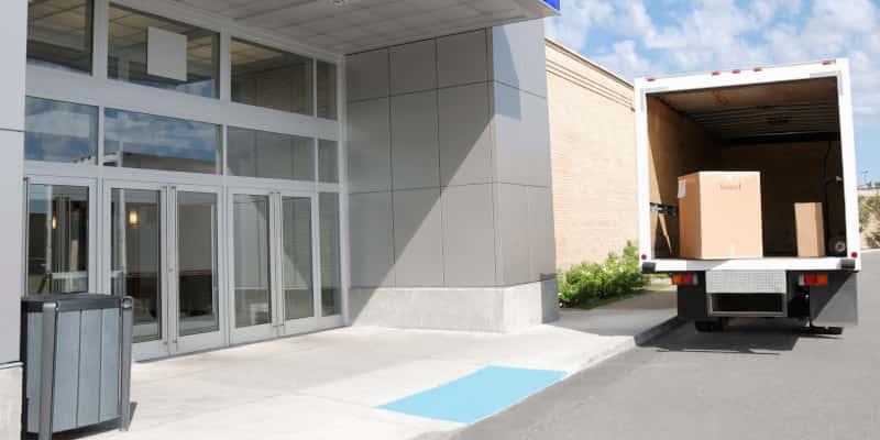 corporate relocation services in atlanta